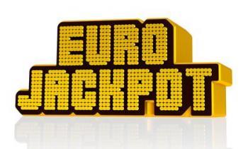 Eurojackpot Arvonta Tulokset Tänään